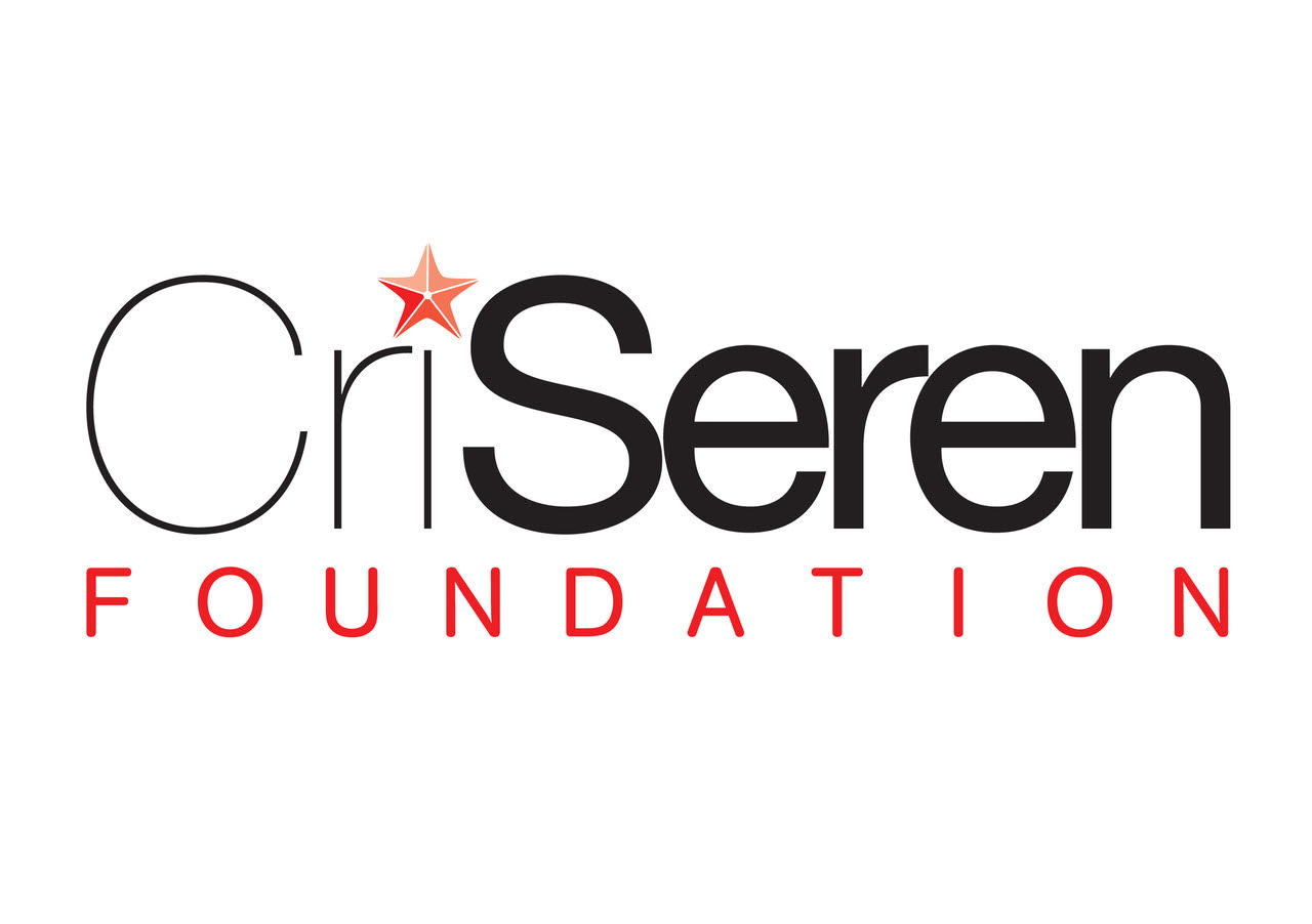 CriSeren Foundation