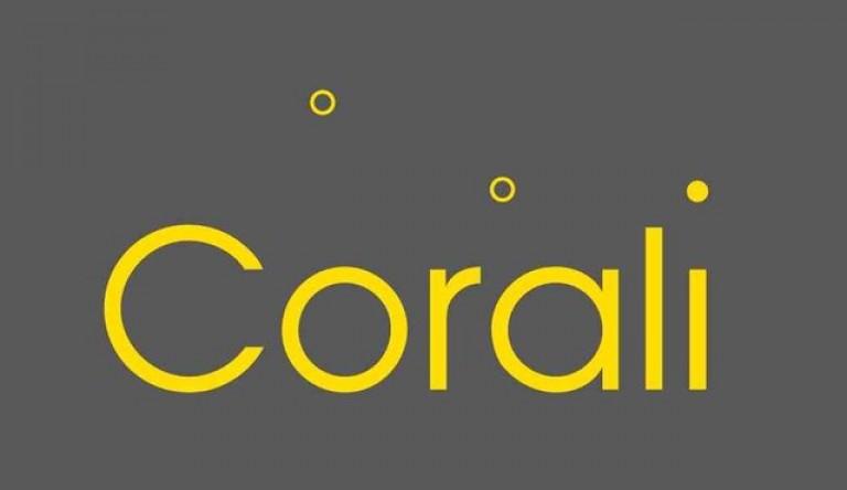 corali_revisions_2011