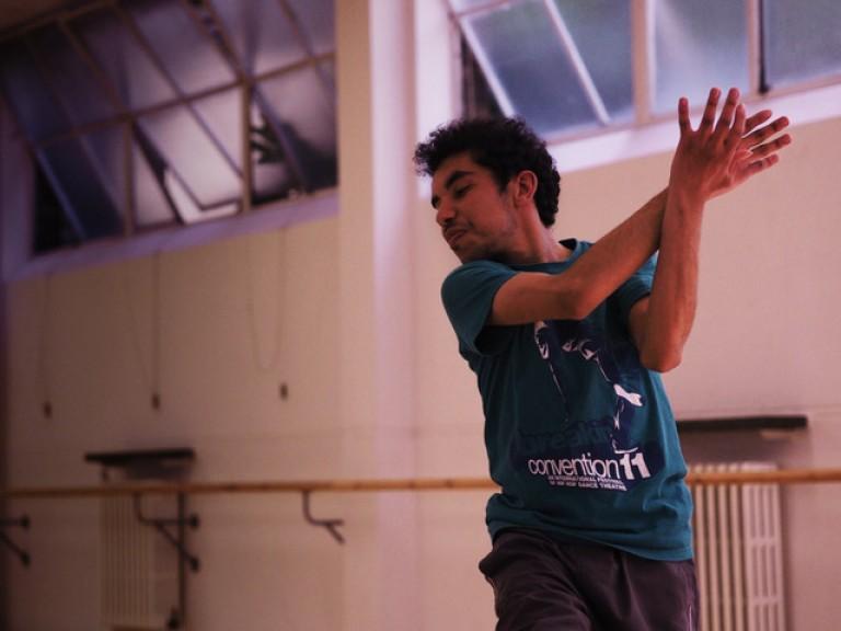 Morley College Rehearsal_WEB-81